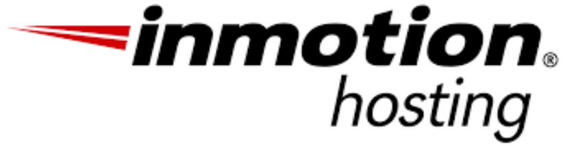 Inmotion Hosting - best cloud hosting
