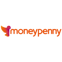 Moneypenny Reviews