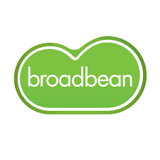 Broadbean Reviews