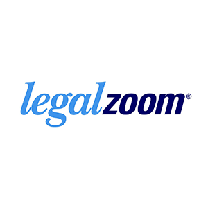 legalzoom reviews