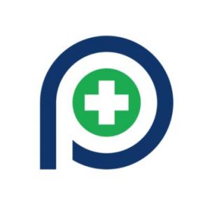 Patientco Reviews