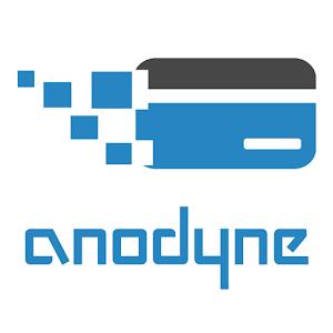 Anodyne Reviews