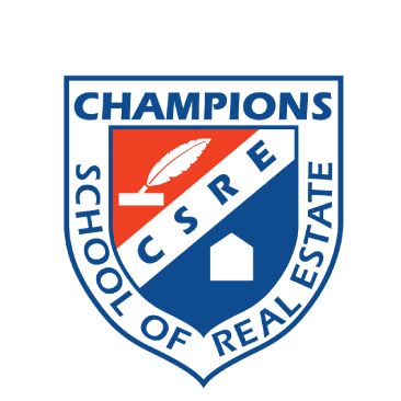 Champions School of Real Estate Reviews