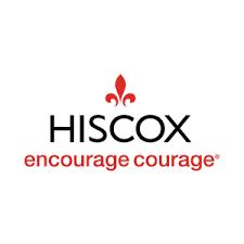 Hiscox Reviews