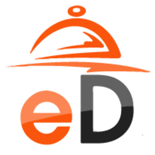 eDelivery Reviews