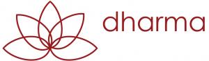 Dharma - paypal virtual terminal