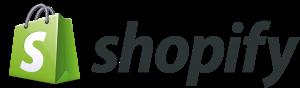Shopify POS - paypal virtual terminal