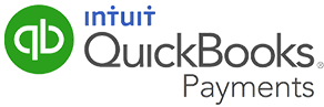 QuickBooks Payments - paypal virtual terminal