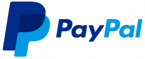 PayPal Payments Pro - paypal virtual terminal