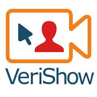 VeriShow reviews