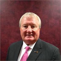 Curt Lee -annual filing season program