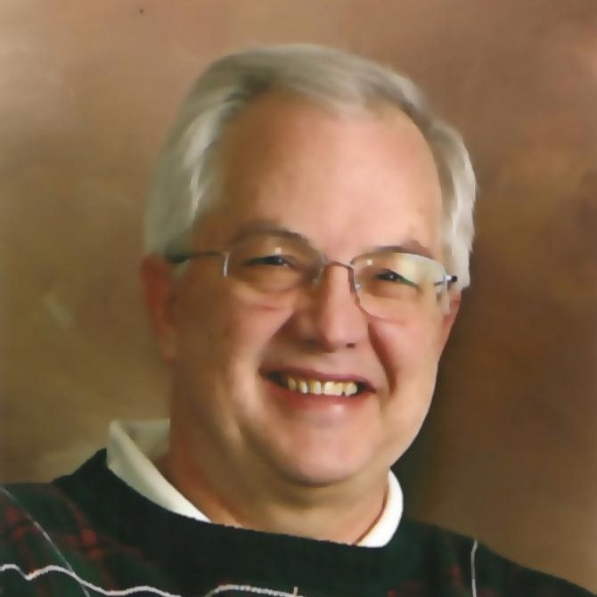 Eric R. Hansen - annual filing season program