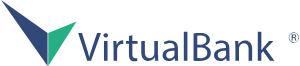 logo of VirtualBank