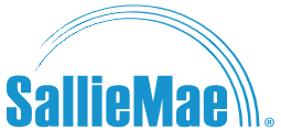 logo of SallieMae