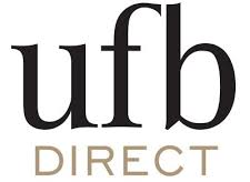 logo of UFB Direct
