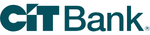 logo of CIT Bank