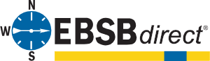 logo of EBSBdirect