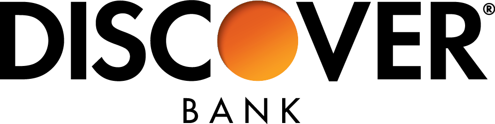 logo of Discover Bank