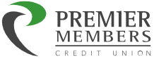 logo of Premier Members Credit Union