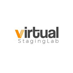 Virtual Staging Lab reviews