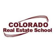 Colorado Real Estate School Reviews