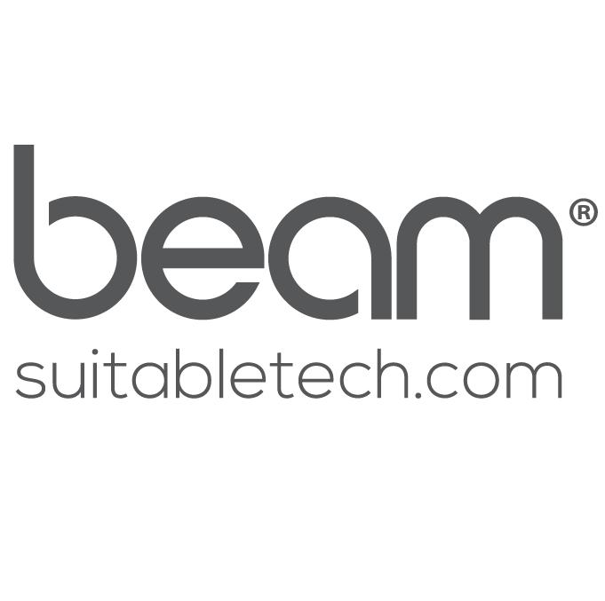 BeamPro reviews