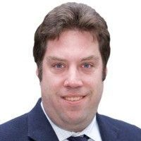 Marc Prosser - spa marketing - Tips from the pros