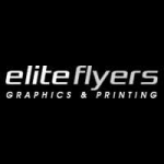 EliteFlyers.com reviews