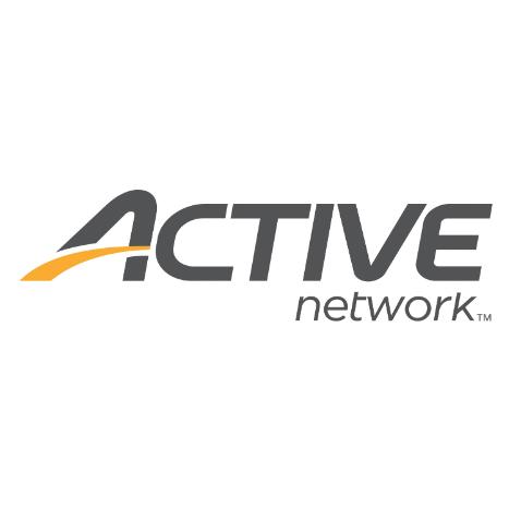 ACTIVE Net Reviews