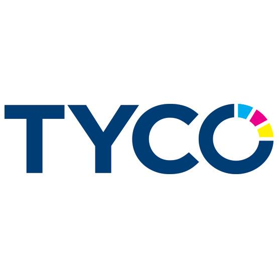 TYCO Print+Promo reviews