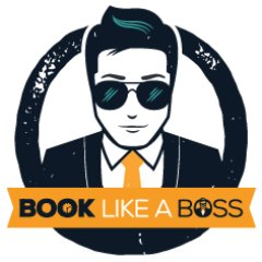 Book Like A Boss Reviews