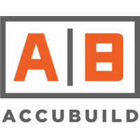 Accubuild Reviews