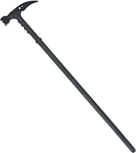 Hammer Stick
