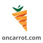 AgentCarrot Reviews