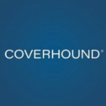 CoverHound Reviews