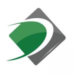 Donaldson Educational Services Reviews