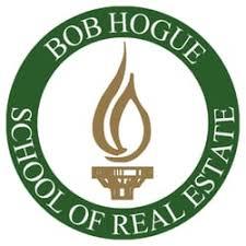 Bob Hogue School of Real Estate Reviews