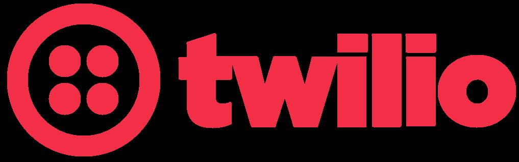 Twilio - Flex - ivr system
