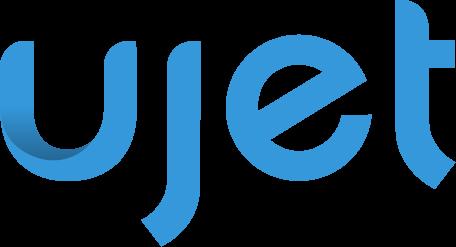 UJET - ivr system
