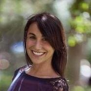 Zoe Black - linkedin tips - tips from the pros