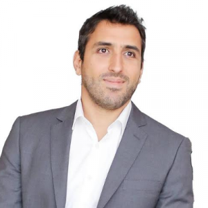 Daniel Scocco - linkedin tips - tips from the pros