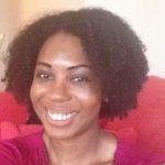 Sheena Jones - linkedin tips - tips from the pros
