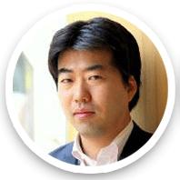 Kosei Okubo - linkedin tips - tips from the pros