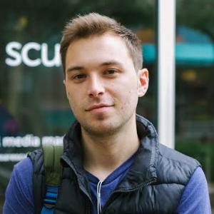 Josh Krakauer - linkedin tips - tips from the pros