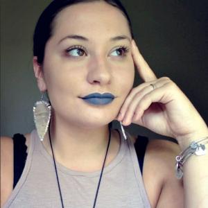 Mikaela Delia - linkedin tips - tips from the pros