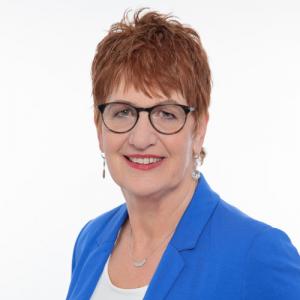Elaine Slatter - linkedin tips - tips from the pros