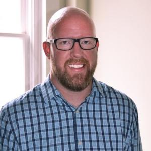Kris Hughes - linkedin tips - tips from the pros