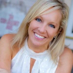 Christine Perkett - linkedin tips - tips from the pros