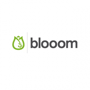 Blooom Reviews