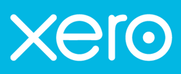 Xero - Xero accounting software